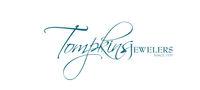Tompkins Jewelers